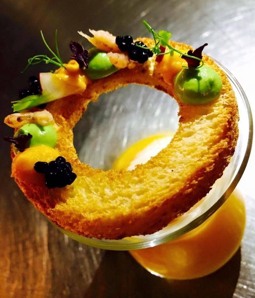 Food in Style - Foodtruck - House of Weddings - 11