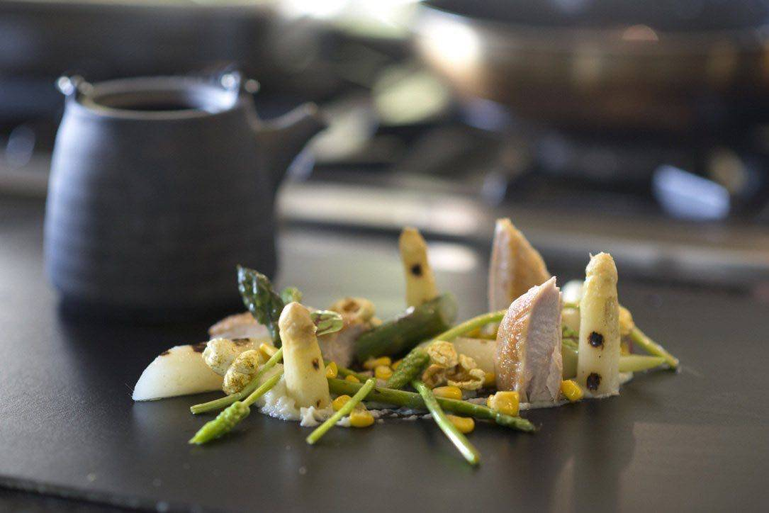 Food in Style - Foodtruck - House of Weddings - 12