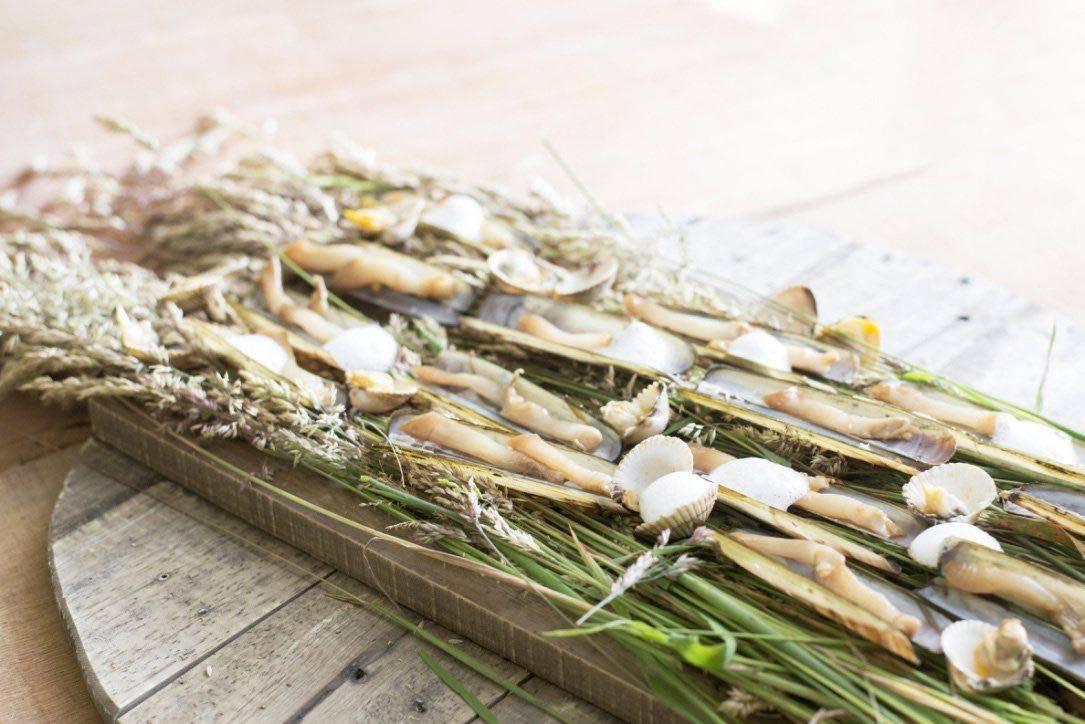 Food in Style - Foodtruck - House of Weddings - 13