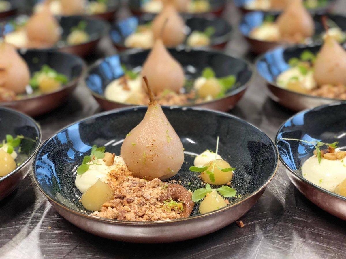 Food in Style - Foodtruck - House of Weddings - 3
