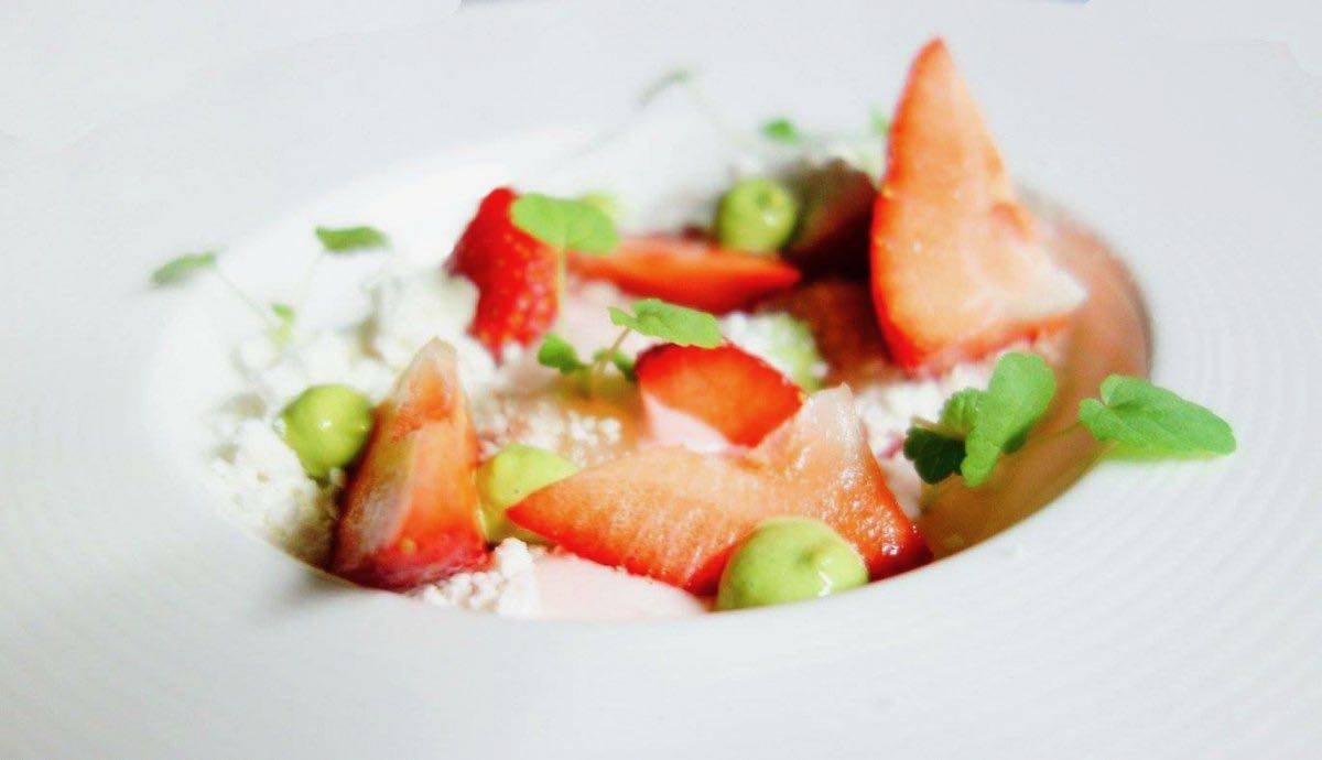 Food in Style - Foodtruck - House of Weddings - 4