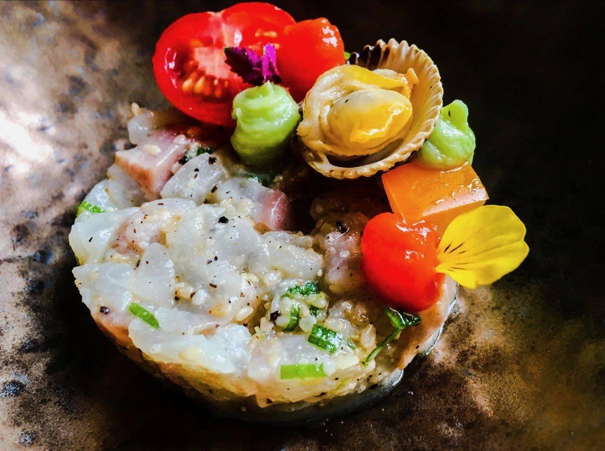 Food in Style - Foodtruck - House of Weddings - 5