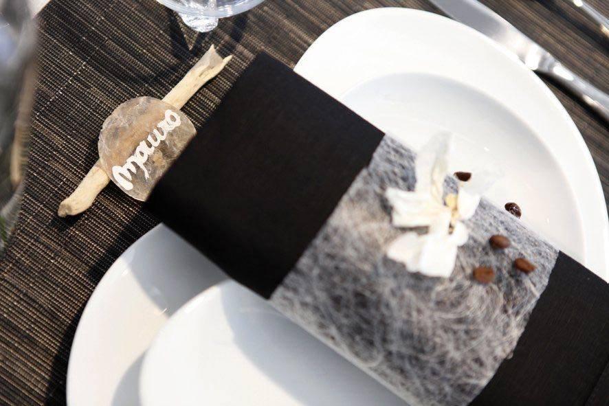 Food in Style - Foodtruck - House of Weddings - 8
