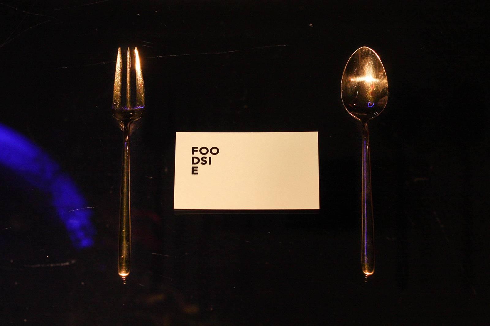 Foodsie - House of Weddings-02