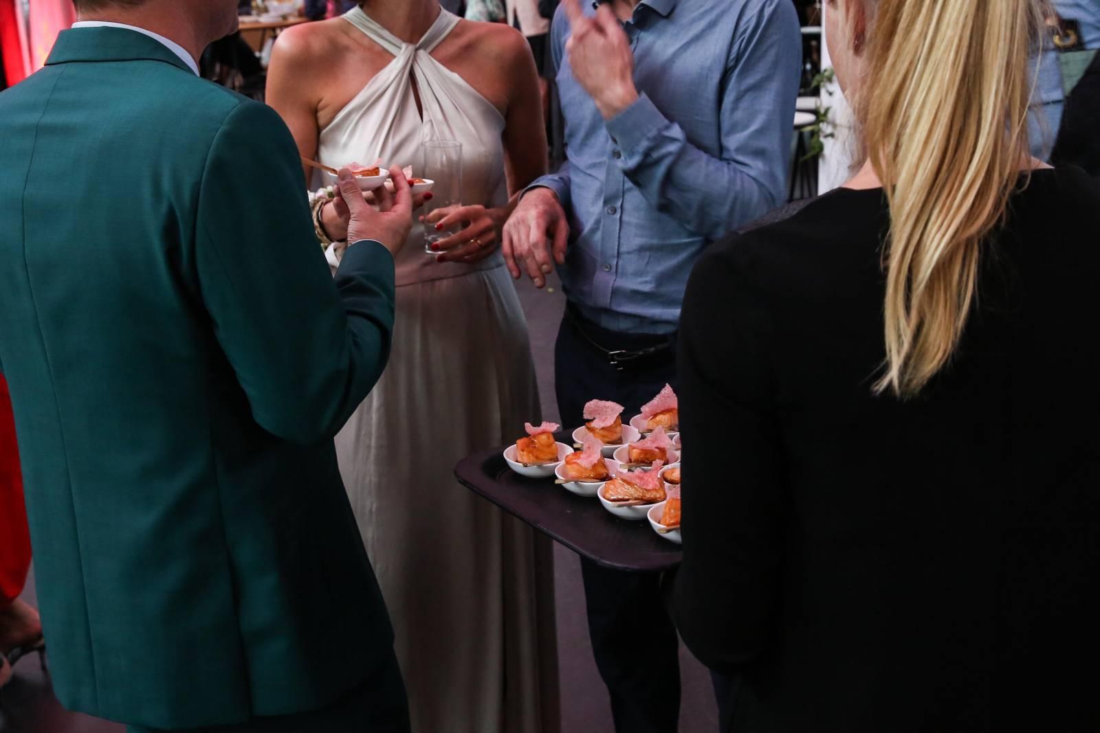 Foodsie - House of Weddings-04