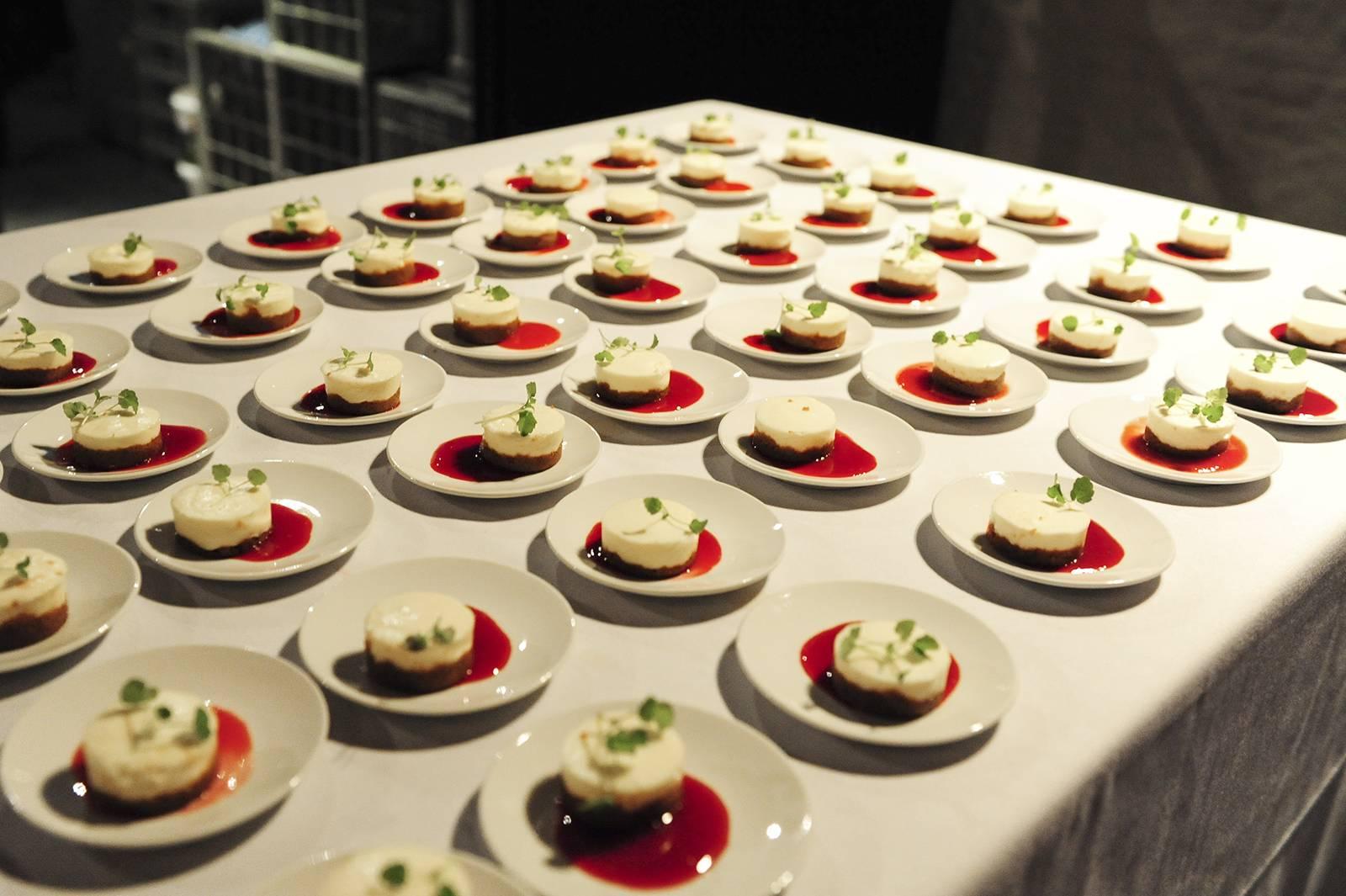 Foodsie - House of Weddings-10