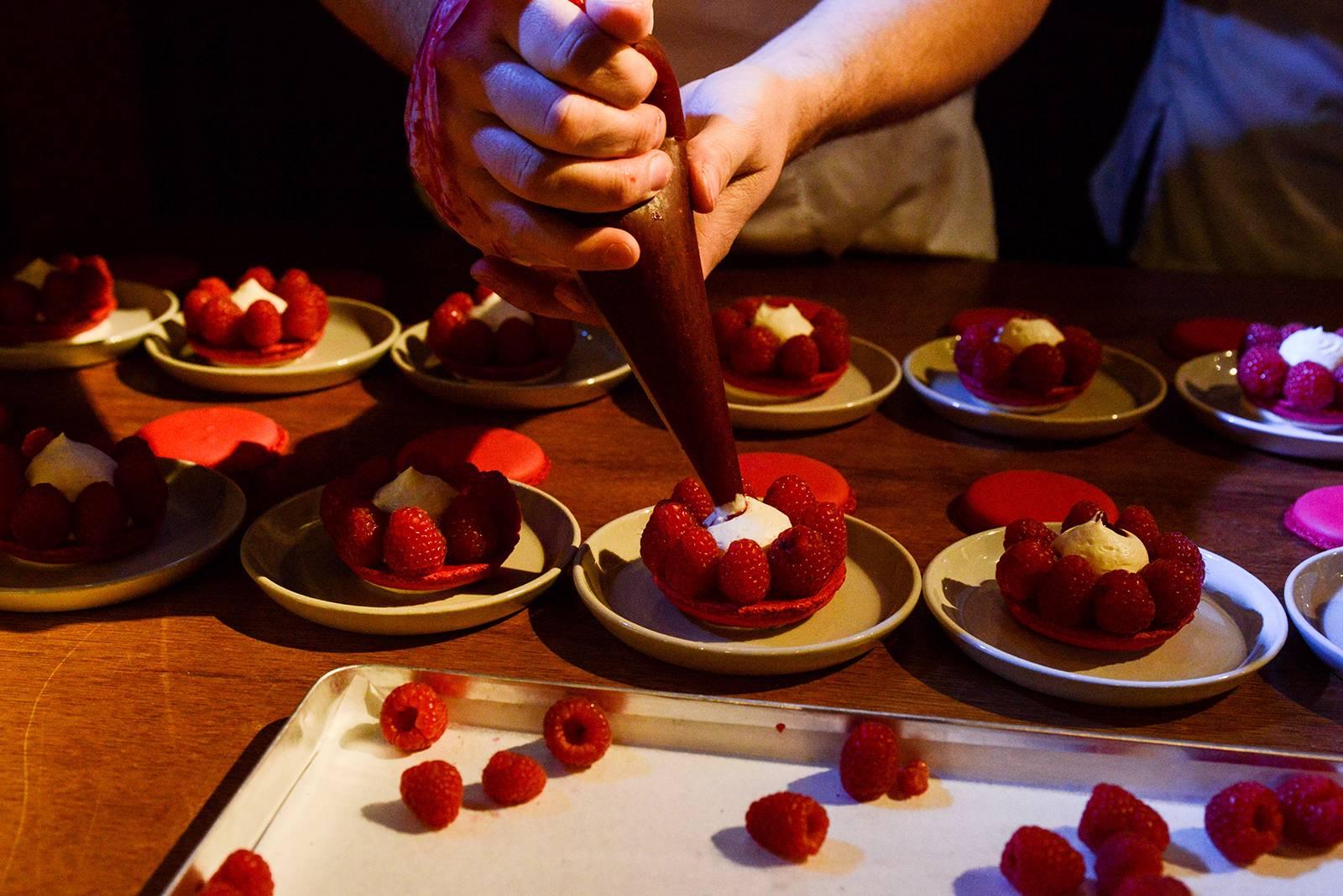 Foodsie - House of Weddings-13