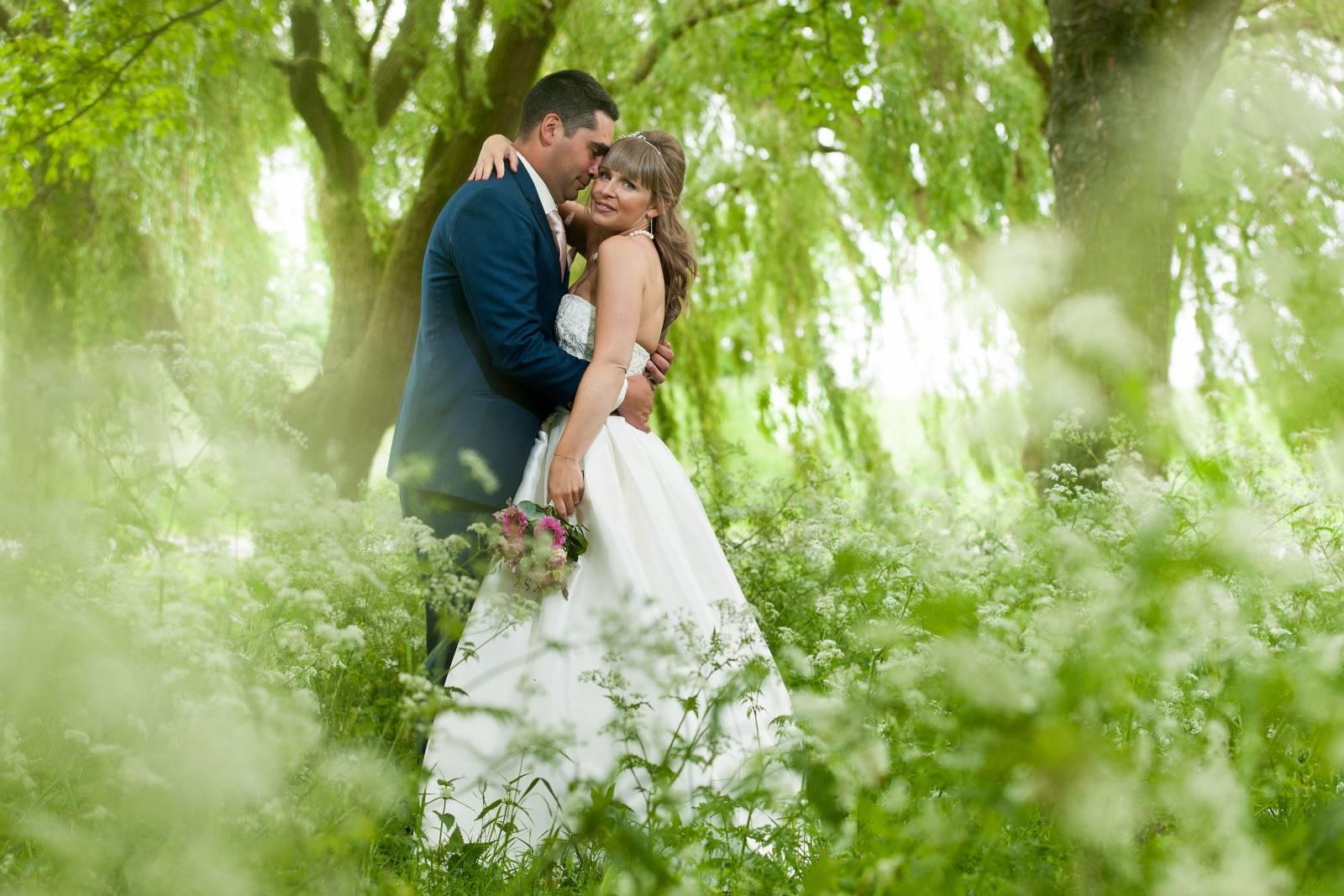 Foto Meeuw - House of Weddings - 19