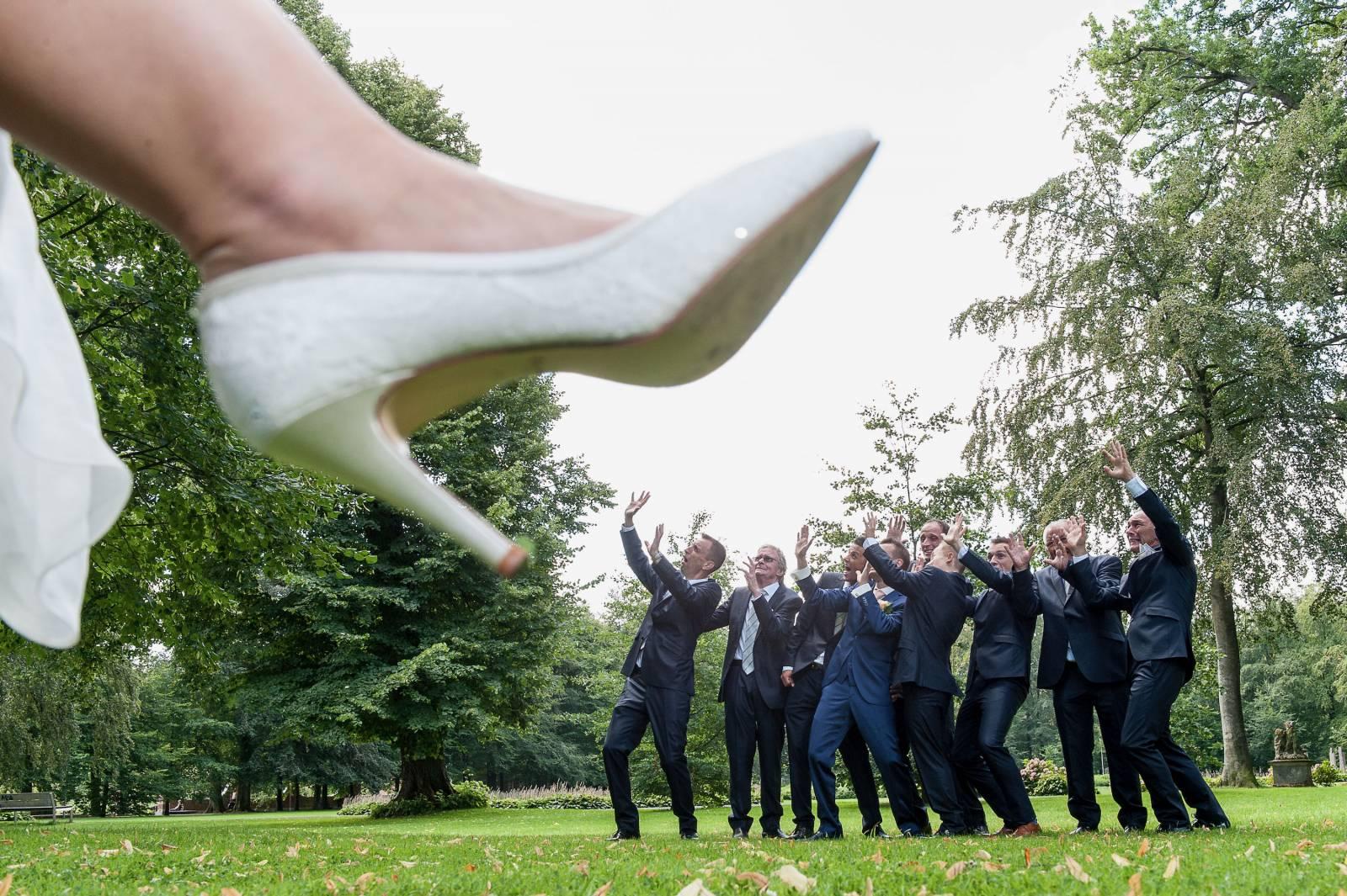 Foto Meeuw - House of Weddings - 24