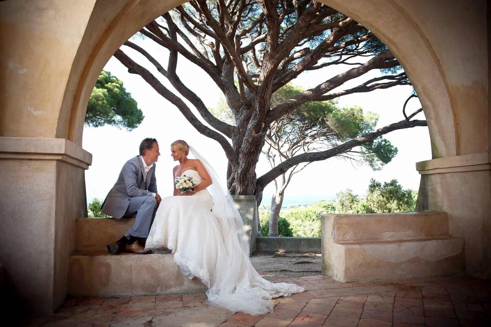 Foto Meeuw - House of Weddings - 3