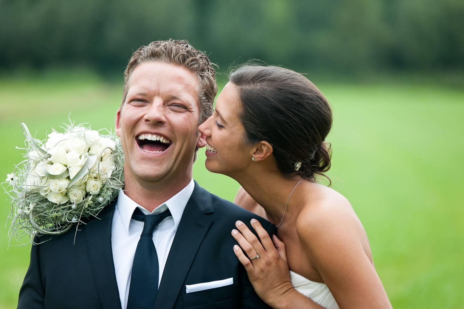 Foto Meeuw - House of Weddings - 7
