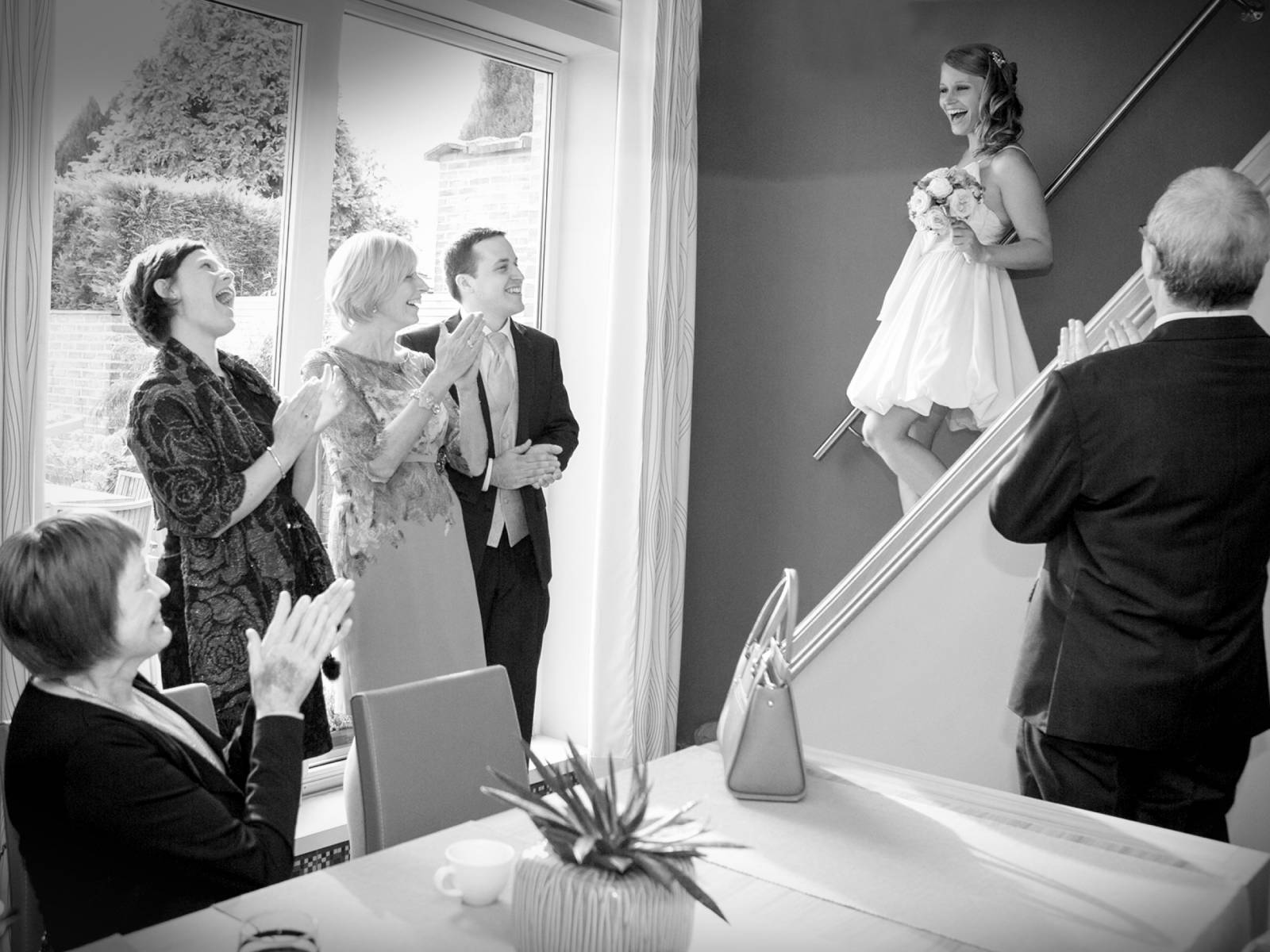 Fotografie Kestelyn - 2 - House of Weddings -14
