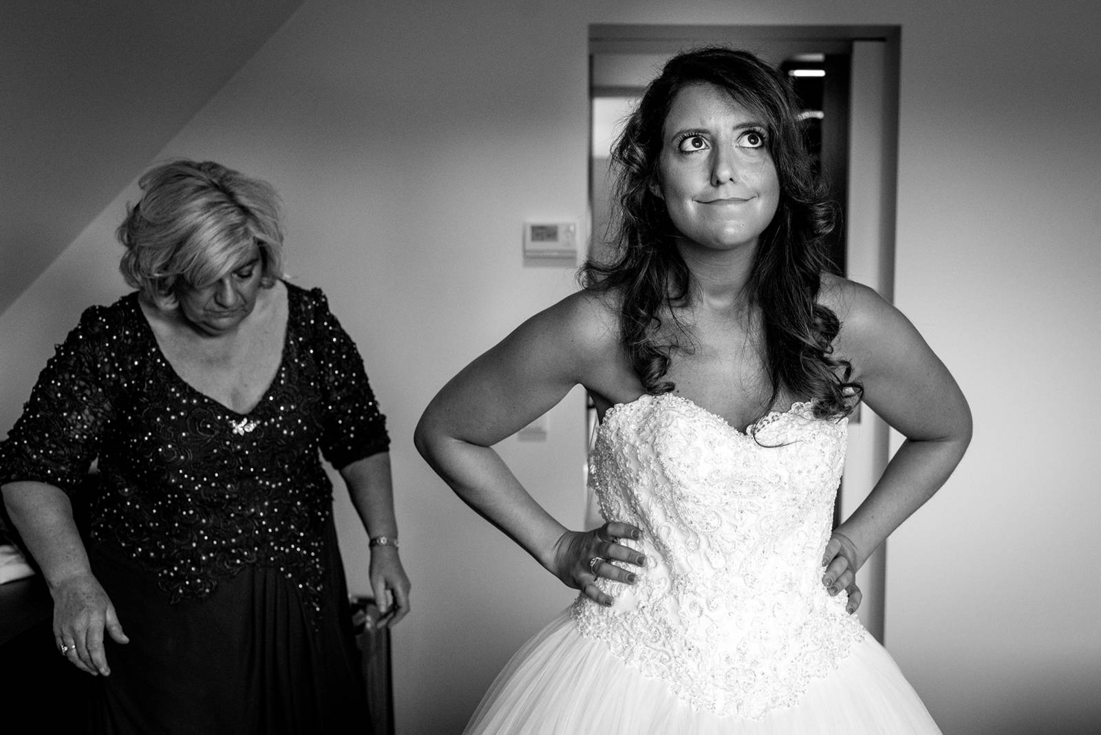 Fotografie Melody - Huwelijksfotograaf - Trouwfotograaf - House of Weddings - 10