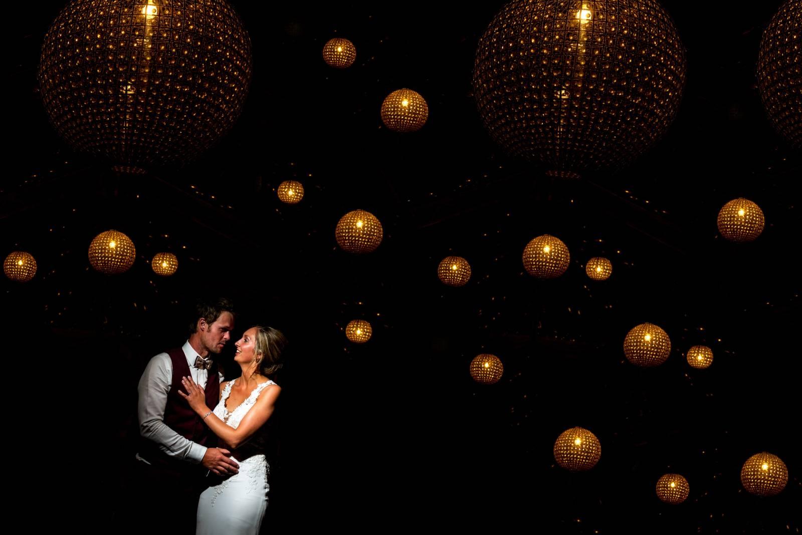Fotografie Melody - Huwelijksfotograaf - Trouwfotograaf - House of Weddings - 16