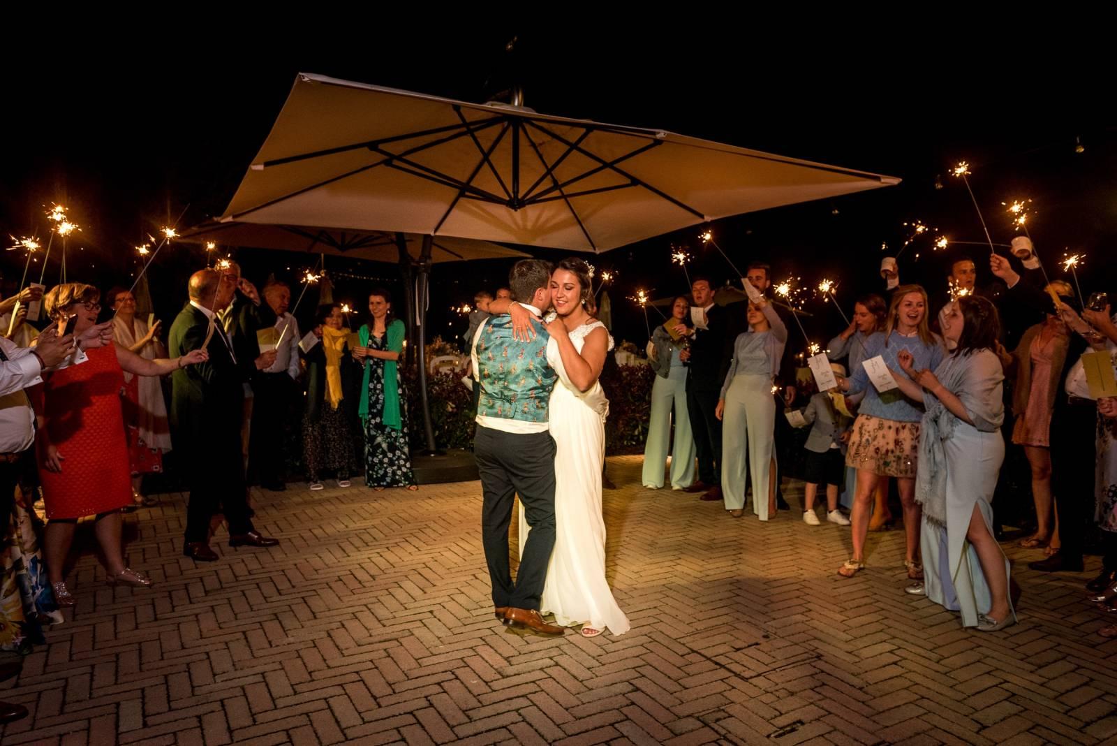 Fotografie Melody - Huwelijksfotograaf - Trouwfotograaf - House of Weddings - 17