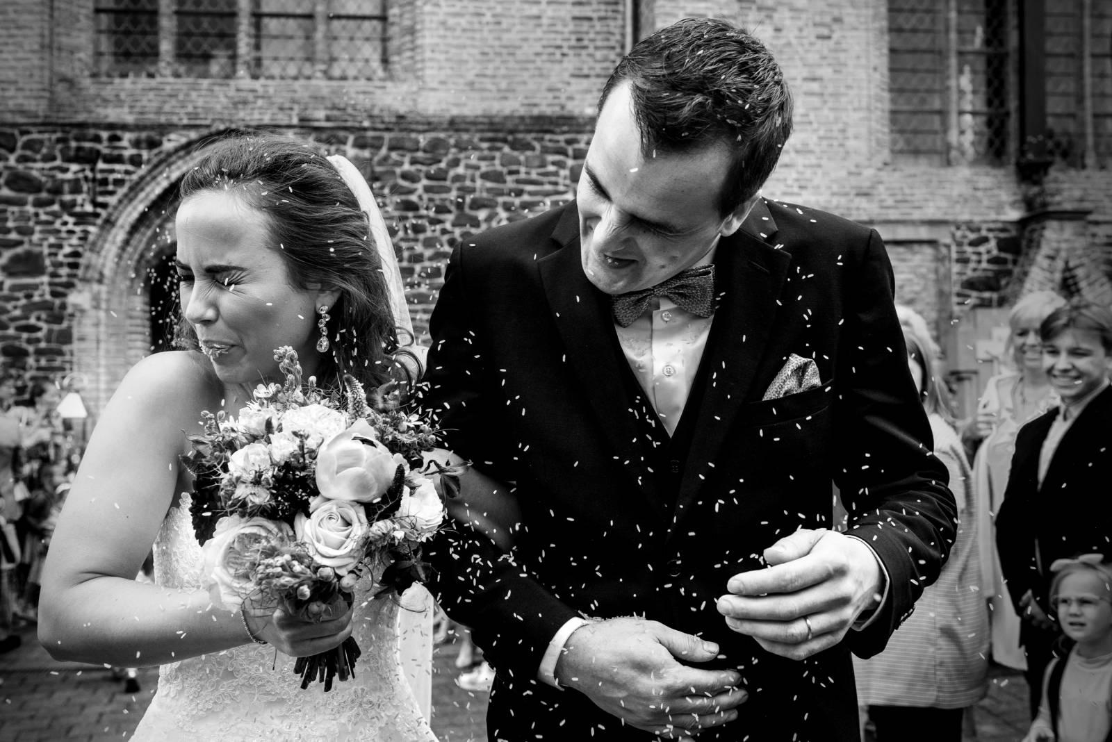 Fotografie Melody - Huwelijksfotograaf - Trouwfotograaf - House of Weddings - 21