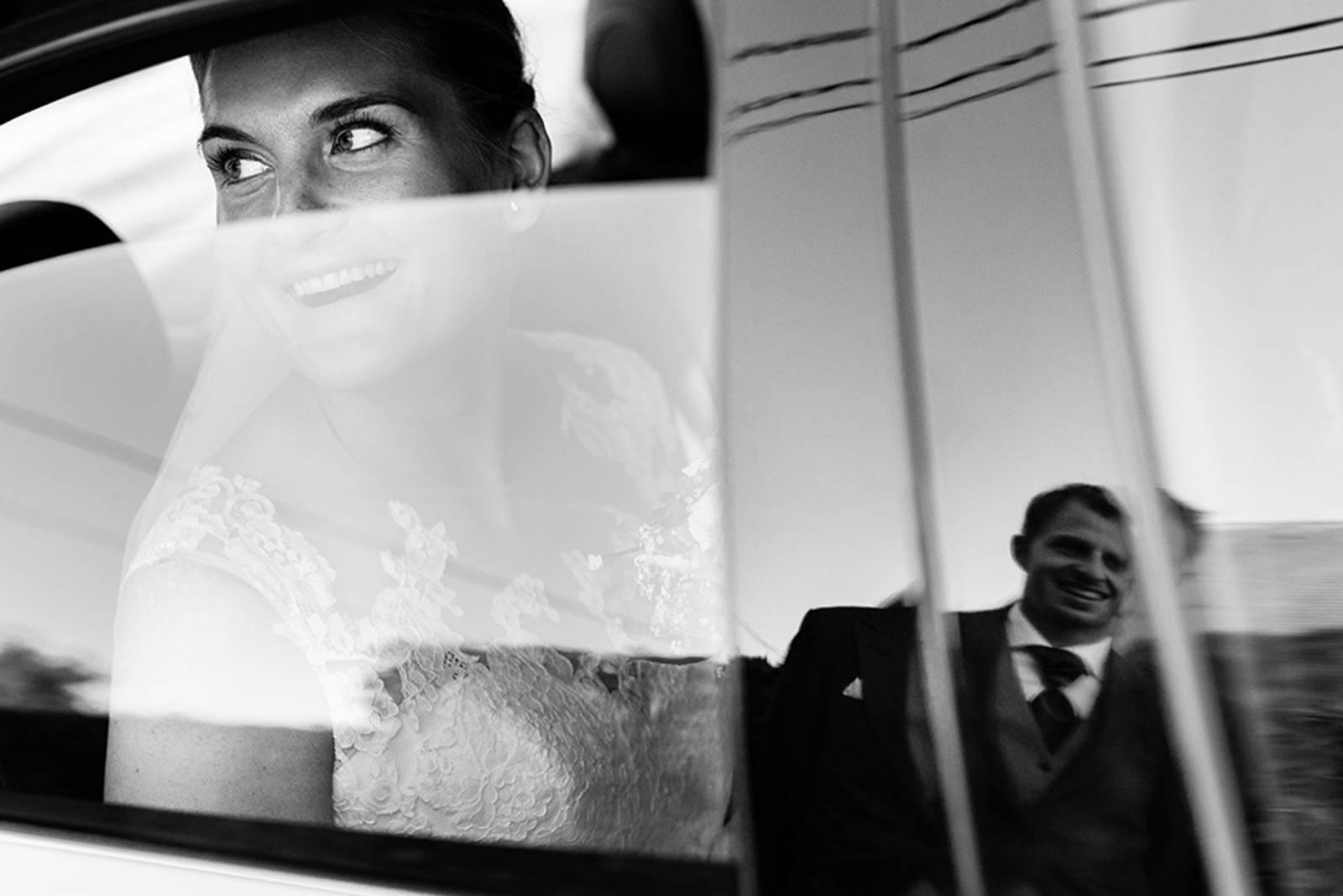 Fotografie Melody - Huwelijksfotograaf - Trouwfotograaf - House of Weddings - 23