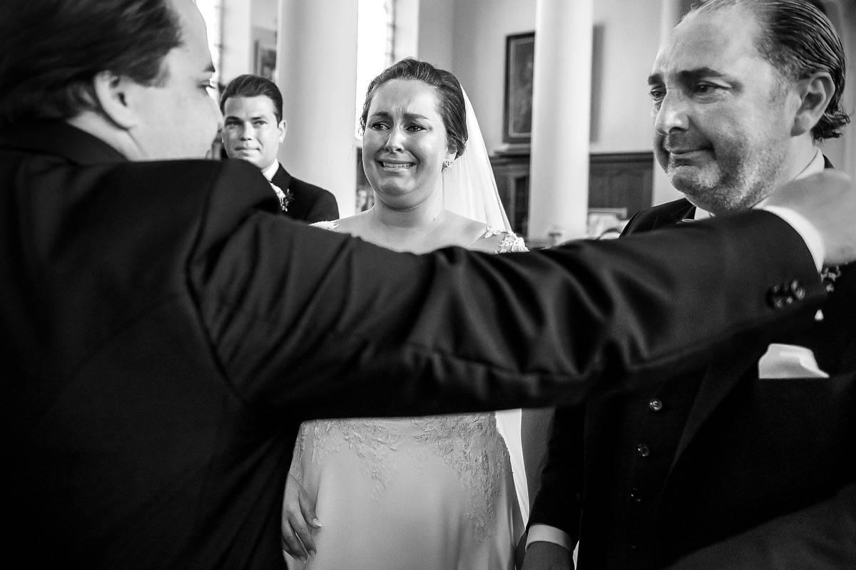 Fotografie Melody - Huwelijksfotograaf - Trouwfotograaf - House of Weddings - 25