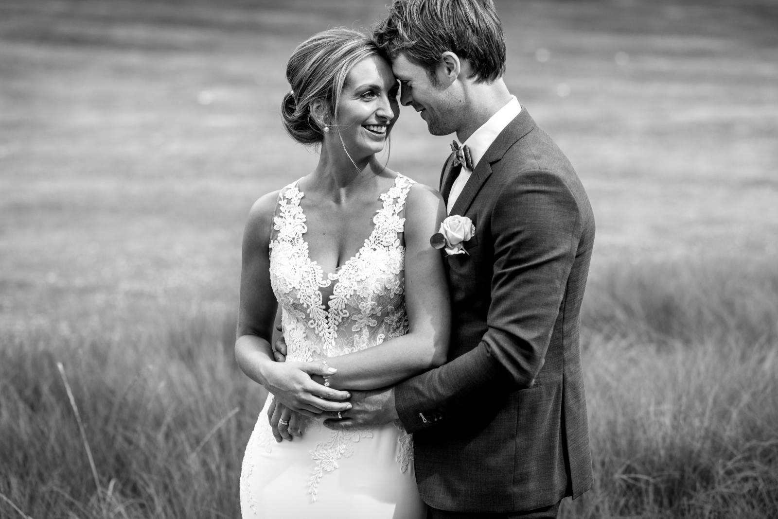 Fotografie Melody - Huwelijksfotograaf - Trouwfotograaf - House of Weddings - 4