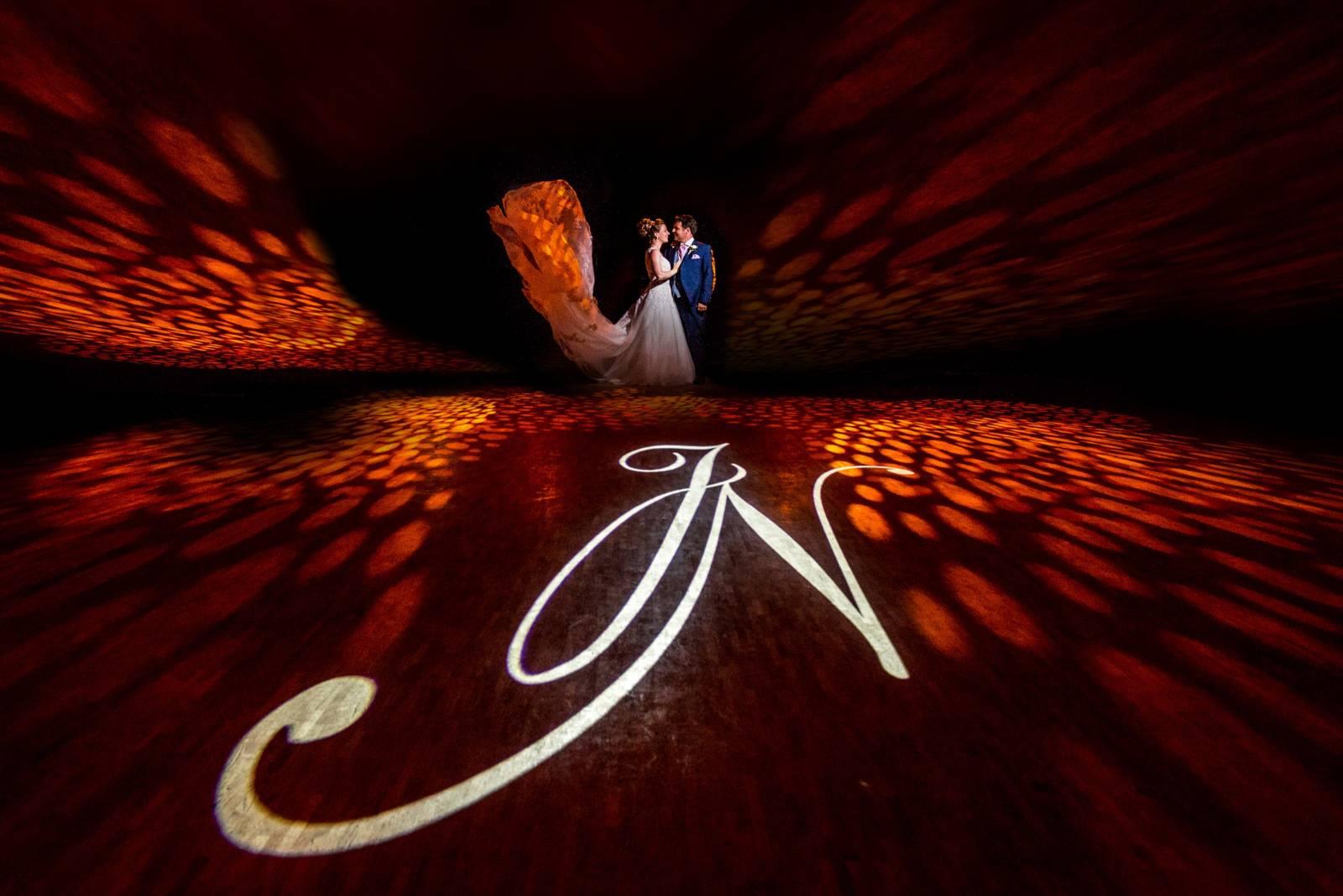 Fotografie Melody - Huwelijksfotograaf - Trouwfotograaf - House of Weddings - 5