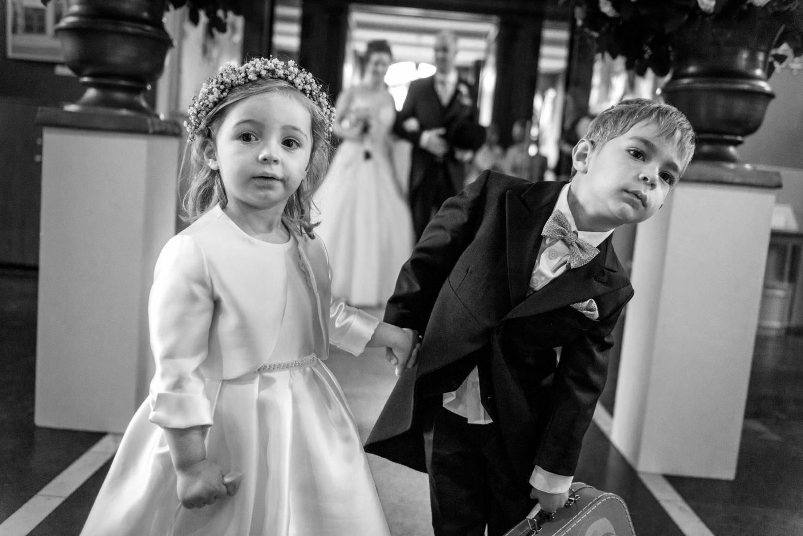 Fotografie Melody - Huwelijksfotograaf - Trouwfotograaf - House of Weddings - 8
