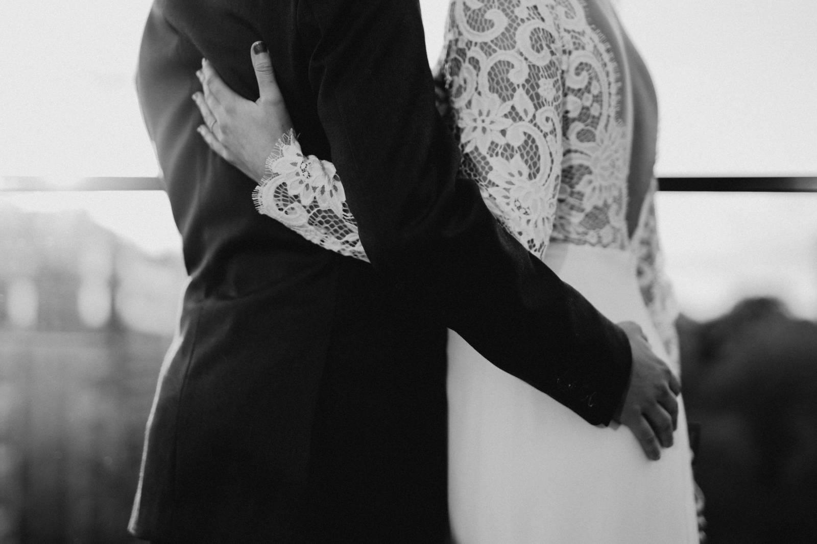 Frankie and Fish - Trouwfotograaf - Huwelijksfotograaf - Bruidsfotograaf - House of Weddings - 12