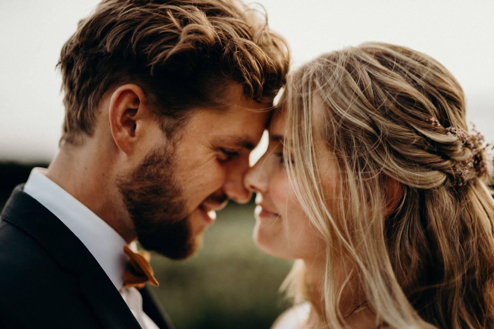 Frankie and Fish - Trouwfotograaf - Huwelijksfotograaf - Bruidsfotograaf - House of Weddings - 2