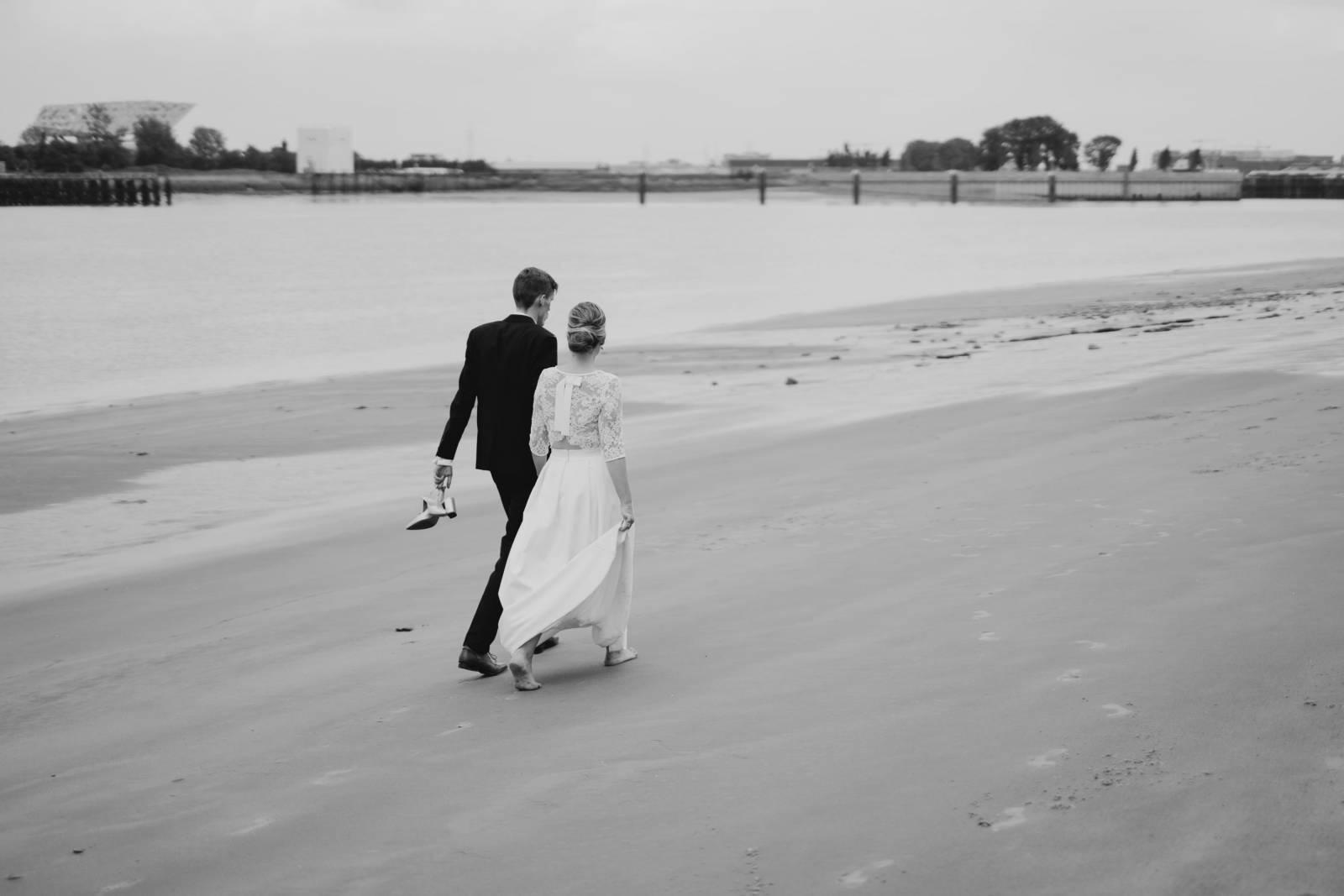 Frankie and Fish - Trouwfotograaf - Huwelijksfotograaf - Bruidsfotograaf - House of Weddings - 21