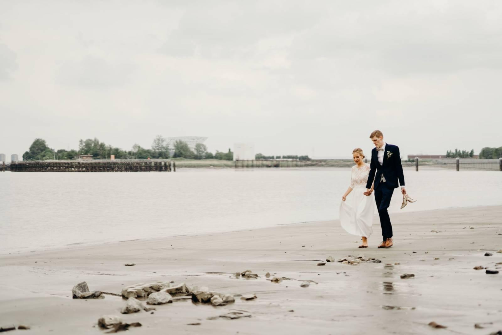 Frankie and Fish - Trouwfotograaf - Huwelijksfotograaf - Bruidsfotograaf - House of Weddings - 22