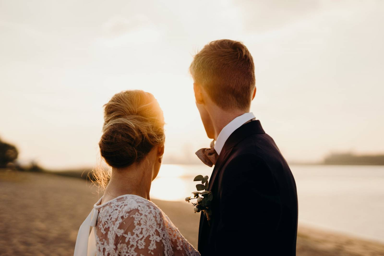 Frankie and Fish - Trouwfotograaf - Huwelijksfotograaf - Bruidsfotograaf - House of Weddings - 24