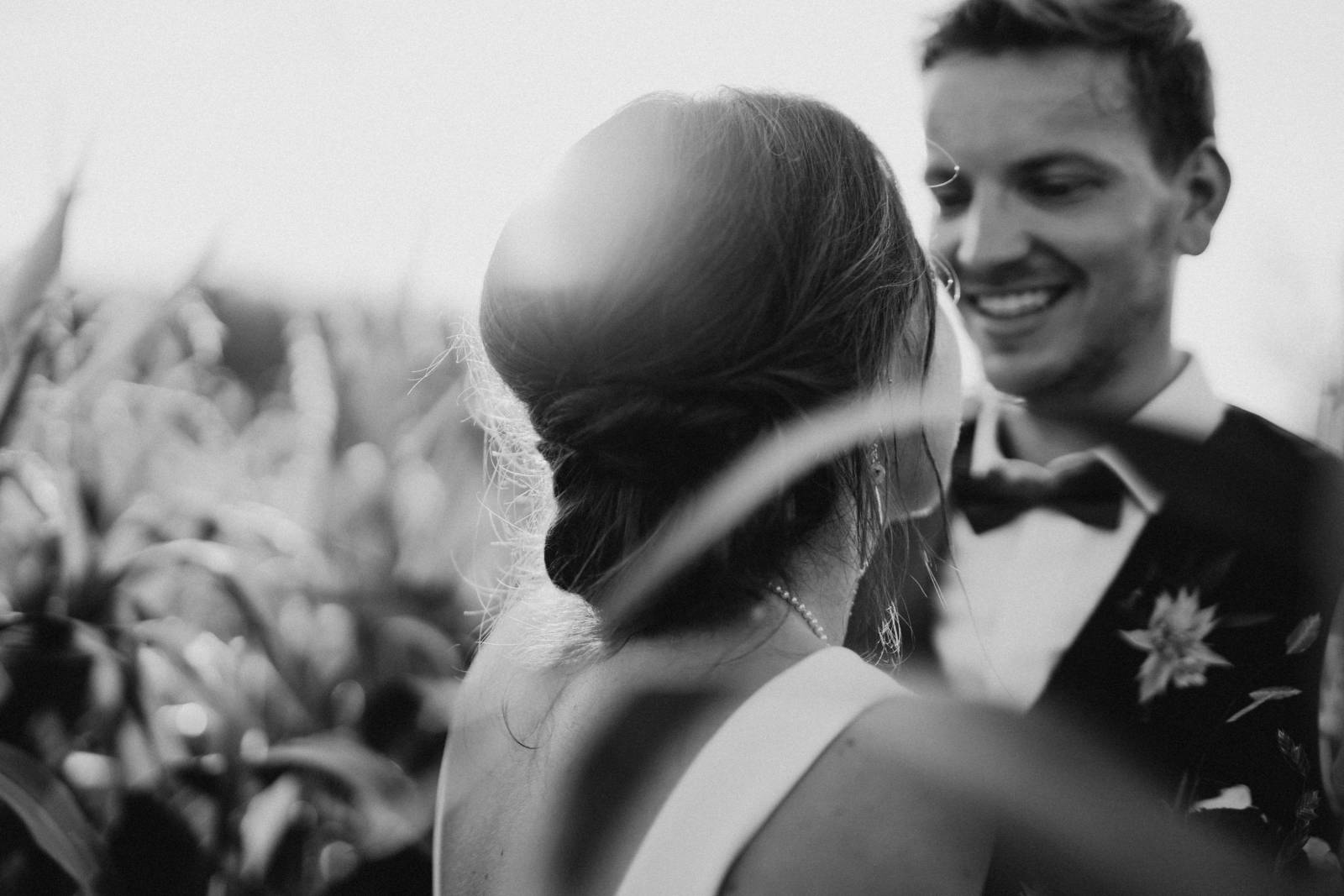 Frankie and Fish - Trouwfotograaf - Huwelijksfotograaf - Bruidsfotograaf - House of Weddings - 28