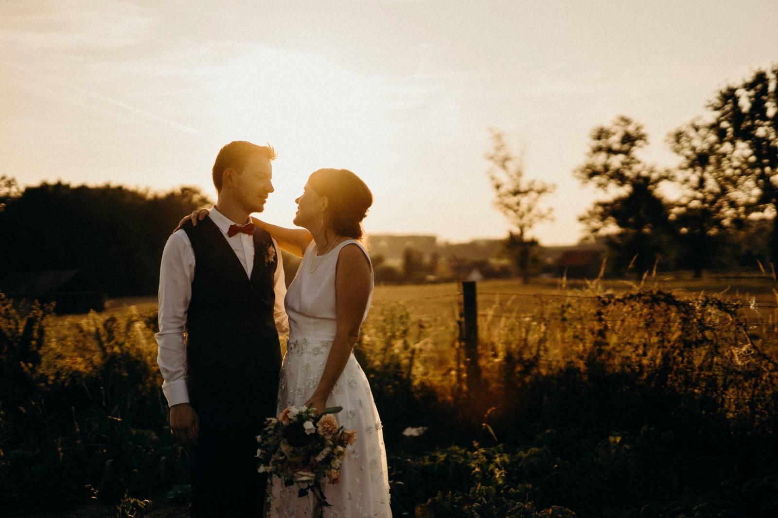 Frankie and Fish - Trouwfotograaf - Huwelijksfotograaf - Bruidsfotograaf - House of Weddings - 31