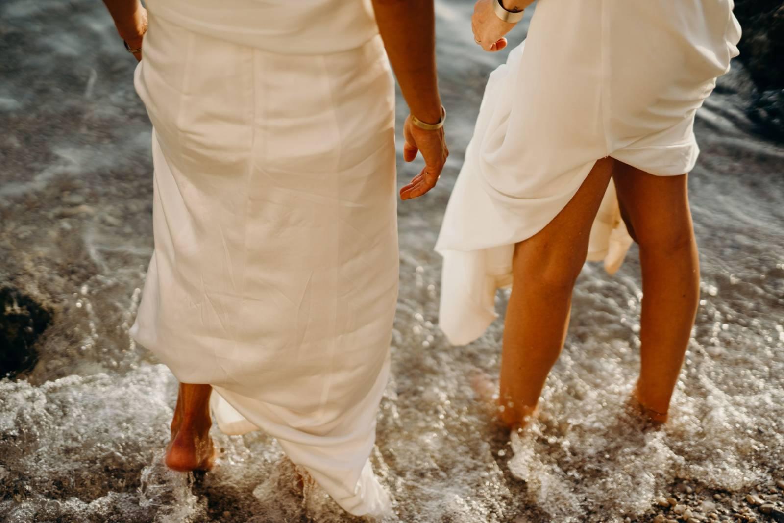 Frankie and Fish - Trouwfotograaf - Huwelijksfotograaf - Bruidsfotograaf - House of Weddings - 35