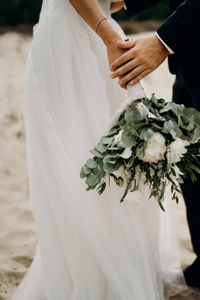 Frankie and Fish - Trouwfotograaf - Huwelijksfotograaf - Bruidsfotograaf - House of Weddings - 6