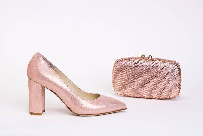 Gabrielli - Schoenen - House of Weddings  - 10