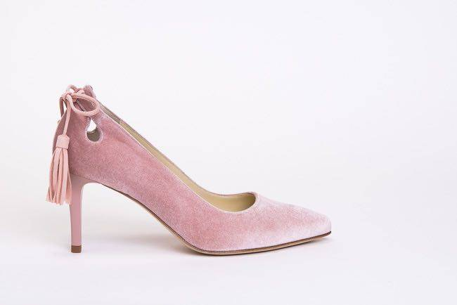 Gabrielli - Schoenen - House of Weddings  - 11