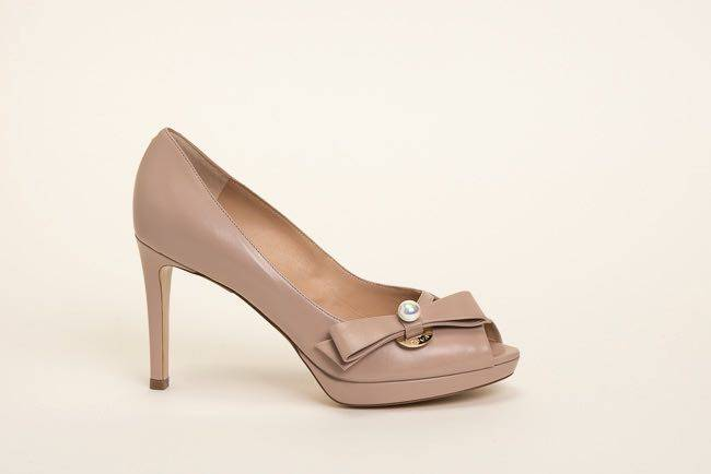 Gabrielli - Schoenen - House of Weddings  - 15