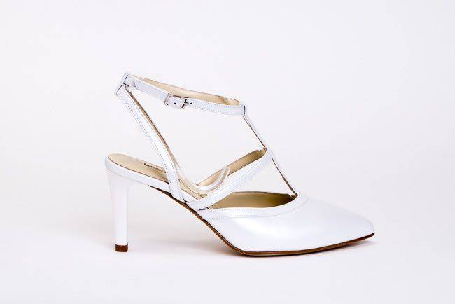 Gabrielli - Schoenen - House of Weddings  - 2
