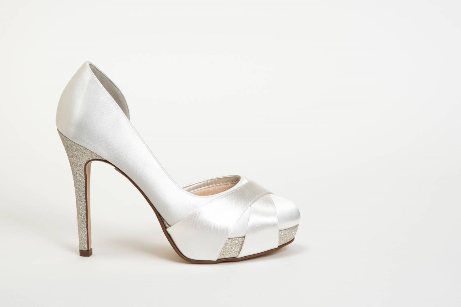 Gabrielli - Schoenen - House of Weddings  - 28
