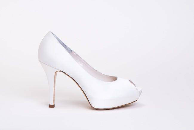 Gabrielli - Schoenen - House of Weddings  - 3