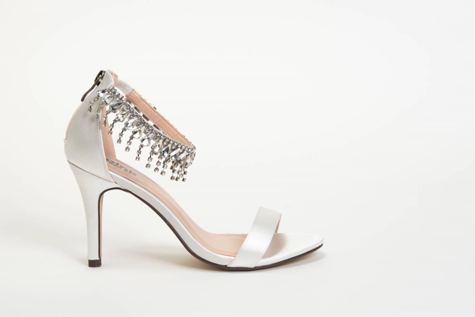 Gabrielli - Schoenen - House of Weddings  - 31