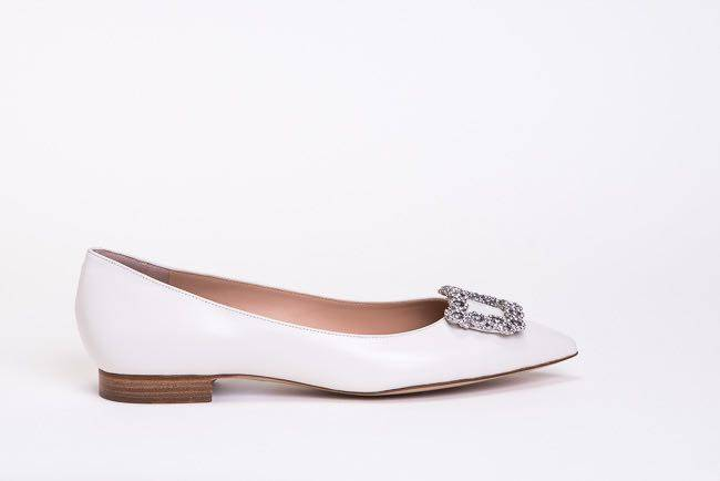 Gabrielli - Schoenen - House of Weddings  - 4