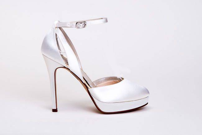 Gabrielli - Schoenen - House of Weddings  - 5