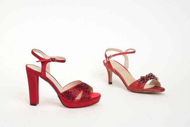 Gabrielli - Schoenen - House of Weddings  - 6