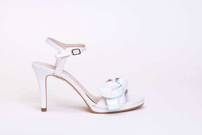 Gabrielli - Schoenen - House of Weddings  - 7