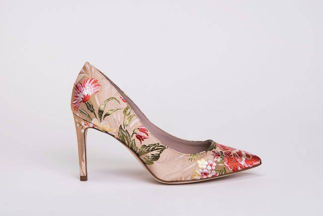 Gabrielli - Schoenen - House of Weddings  - 8