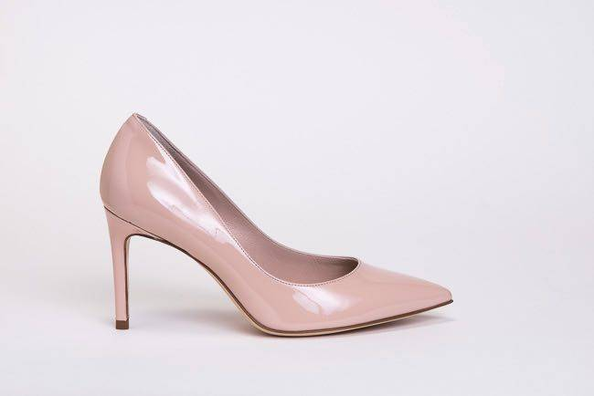 Gabrielli - Schoenen - House of Weddings  - 9