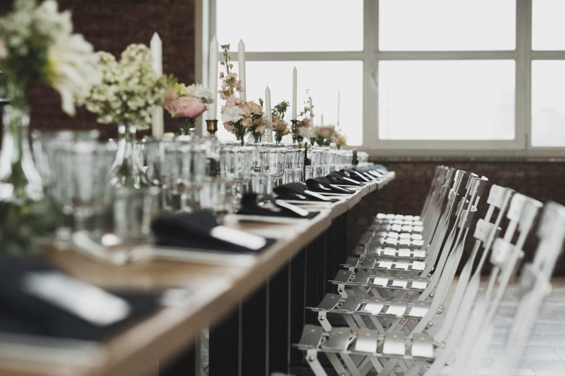 gaston trouwlocatie feestzaal huwelijk rooftop house of weddings (1)