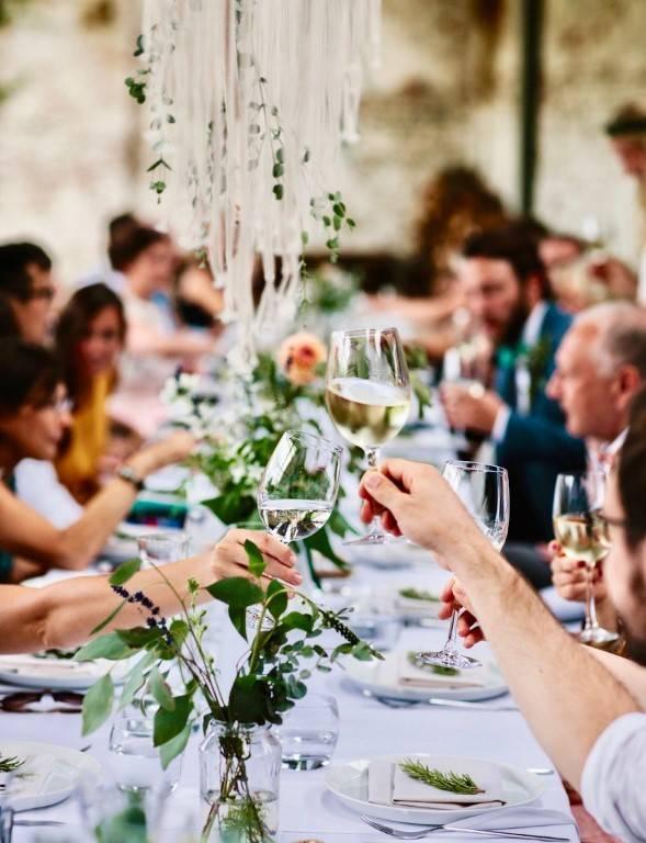 gaston trouwlocatie feestzaal huwelijk rooftop house of weddings (11)