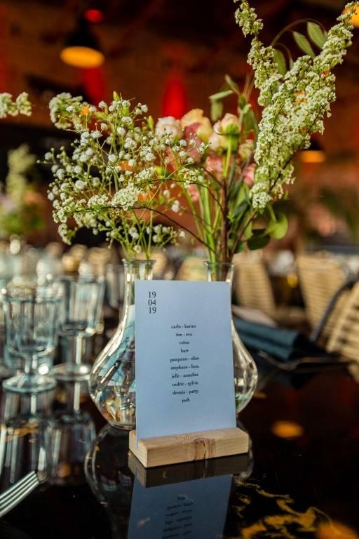 gaston trouwlocatie feestzaal huwelijk rooftop house of weddings (12)